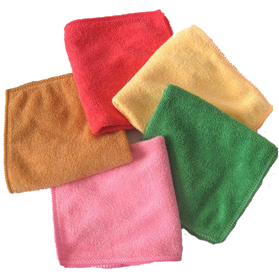 Microfiber Face Cloth Uk